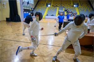 Pałac Młodzieży gra z WOŚP