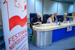 Zjazd założycielski Społecznego Komitetu Obchodów 14 czerwca 2020