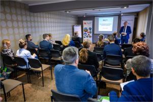 Forum Małopolskiego Systemu Informacji Turystycznej