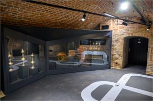 Otwarcie Muzeum Historii Tarnowa i Regionu