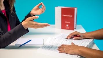 Skorzystaj z nieodpłatnej pomocy prawnej