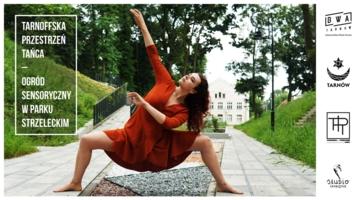 Zajęcia z tańca