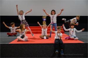 Tarnowska Nagroda Filmowa - dzień III