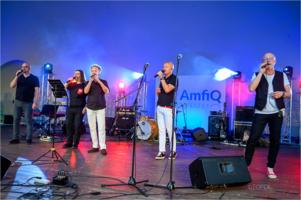 Koncert charytatywny na rzecz Doroty Skrzyniarz