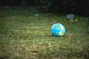 Sprzątanie świata - nowa edycja