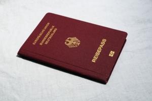 Coraz więcej obcokrajowców w Tarnowie