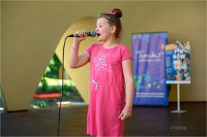 Tarnów ma głos – konkurs wokalny