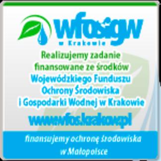 wfosigw.png