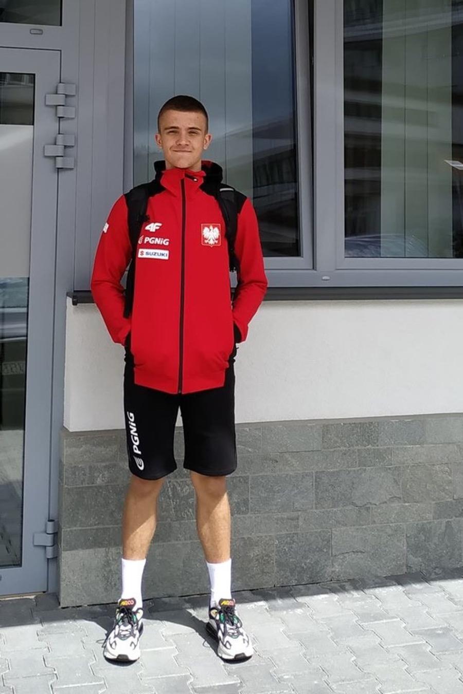 Konrad Wątroba