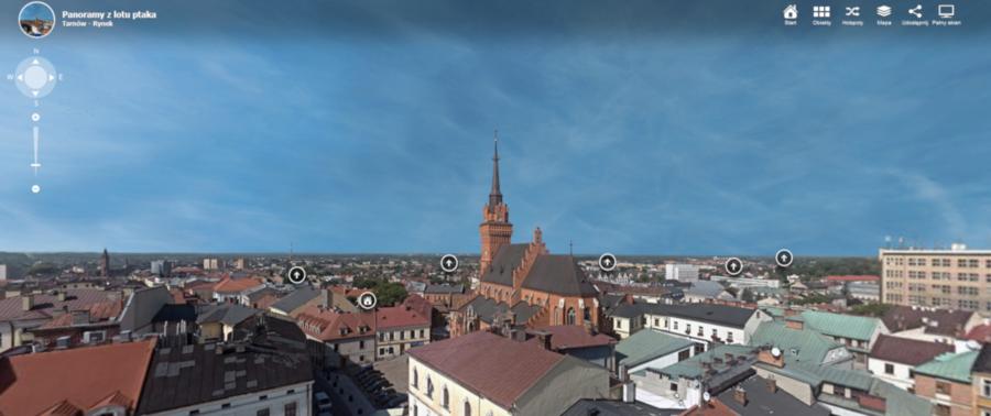 https://panorama.umt.tarnow.pl - zdjęcie