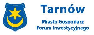 Tarnow-miasto-gospodarz